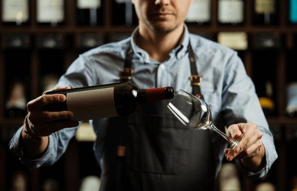 Comment déguster un vin